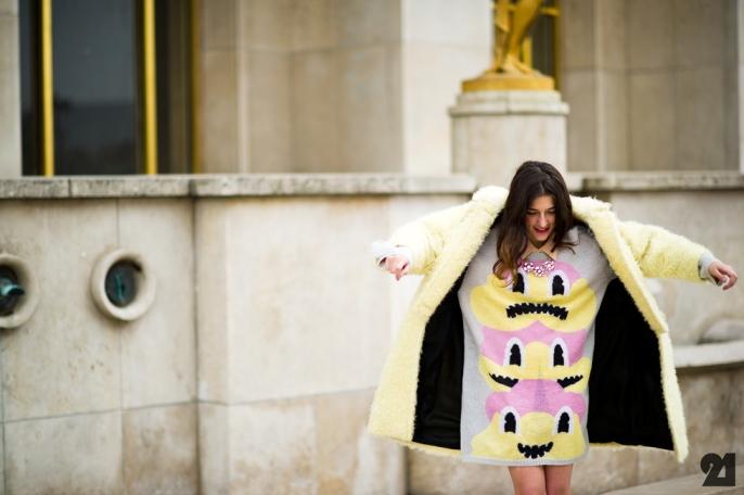1658-Le-21eme-Adam-Katz-Sinding-Eleonora-Carisi-Paris-Fashion-Week-Fall-Winter-2012-2013-New-York-City-Street-Style-Fashion-Blog_21E8441