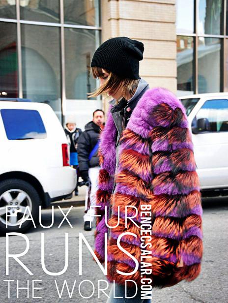 new-york-fashion-week-street-style-fall-2012