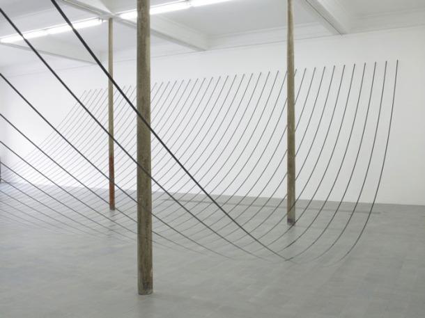 Museo-Magazine-Zilvinas-Kempinas-Still-2003_800