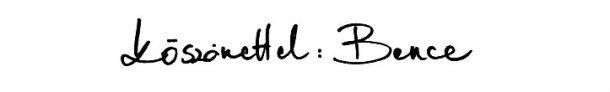 unnamed-1uj