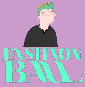 FashionBall #1 – 2nd BirthdayParty