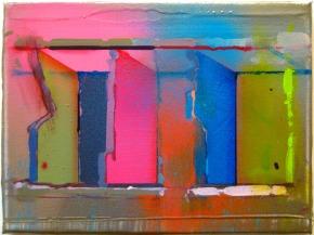A hónap művésze: NemesMárton